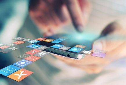 Redes sociales y casino en línea, una relación de éxito