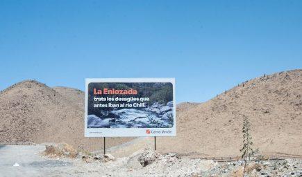 Arequipa: ¿Quién vigila a Cerro Verde?