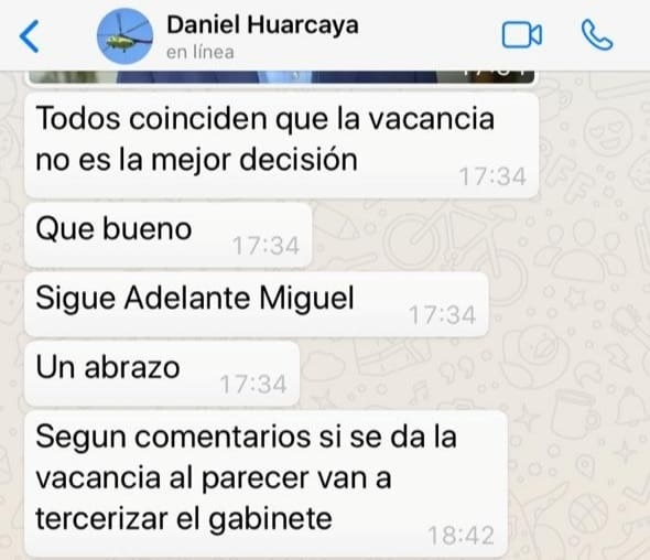 chats Incháustegui