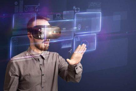 Tecnologías que revolucionan la industria del juego de azar