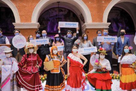 Gobierno Regional aplicará prueba molecular a turistas internacionales