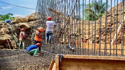 Arequipa: Gobierno construirá paso a desnivel y puente peatonal en Islay