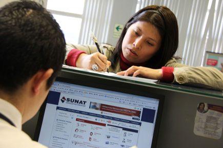 Contribuyentes arequipeños pueden aplazar y fraccionar sus deudas tributarias