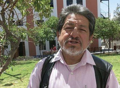 Alcalde de Condesuyos es denunciado por intento de violación sexual