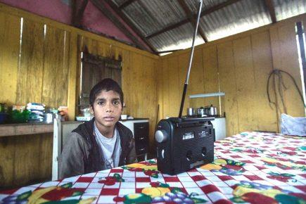 Educación en pandemia: brecha digital y afectados por virtualidad en Arequipa