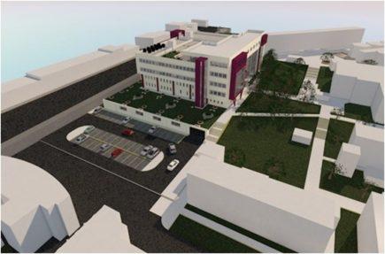 Parque Científico Tecnológico de Arequipa será el primero del país