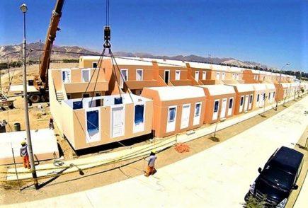 Arequipa: ¿cómo acceder al Bono Mivivienda Verde para comprar la casa propia?