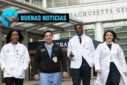Arequipeño es premiado en Estados Unidos por su aporte científico para el aneurisma