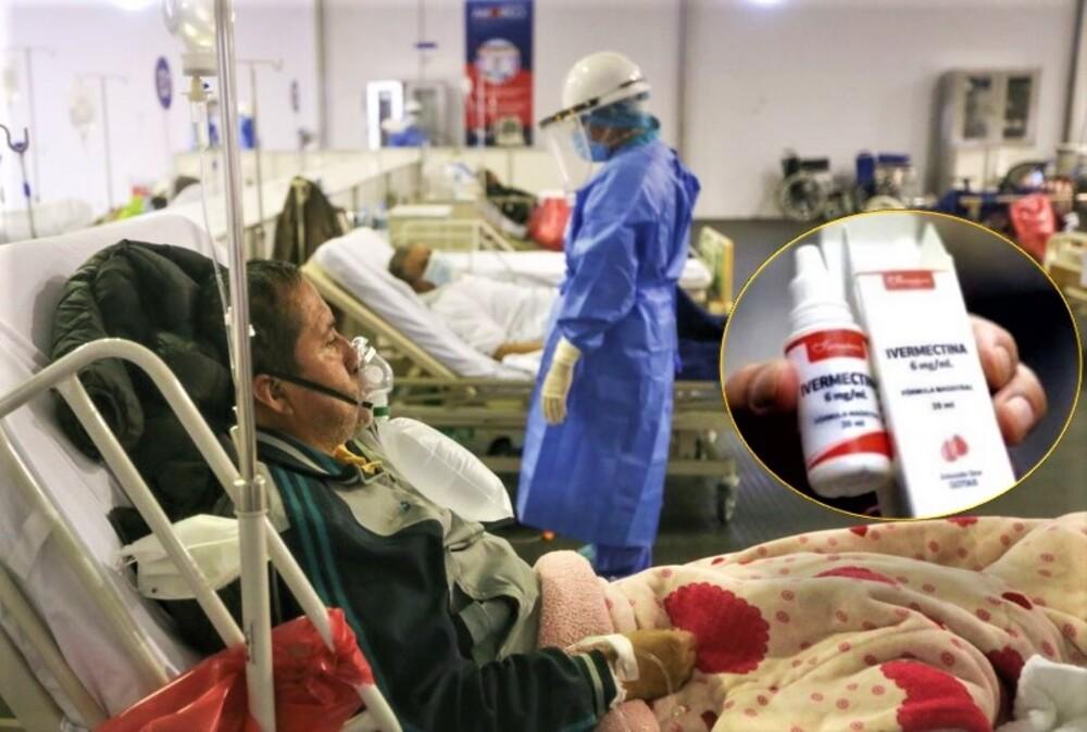 Coronavirus en Arequipa: el 96% de personas que se contagiaron se recuperaron