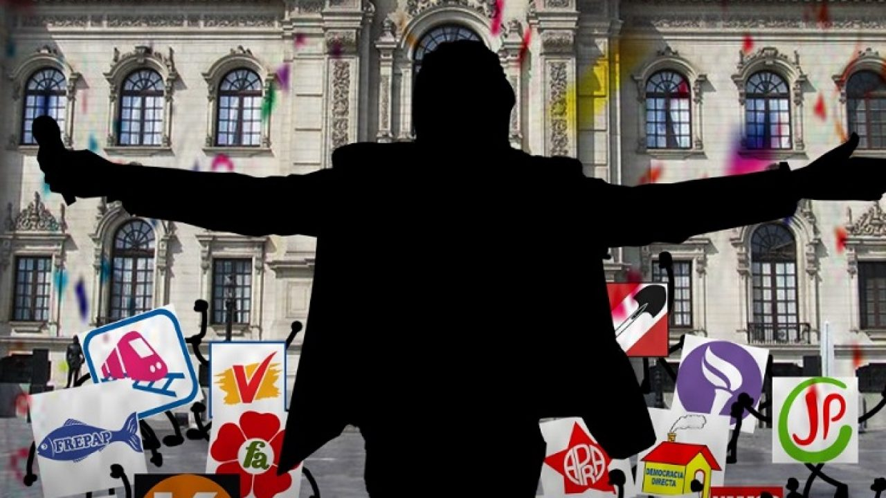 Apuestas electorales en Solbet > Conoce sobre los candidatos, cuanto pagan si ganan y una promoción para aprovechar en Solbet Fuente Imagen: El buho