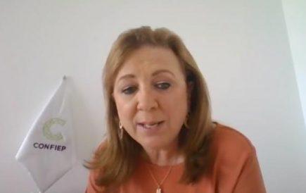 Acuerdo de Escazú: cuando la Confiep decide sobre tus derechos