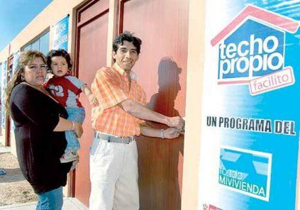 Arequipa: ¿buscas casa propia? Conoce facilidades de 2 proyectos de Techo Propio