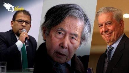 El regreso del «Chino»  |  Noticias Al Vuelo