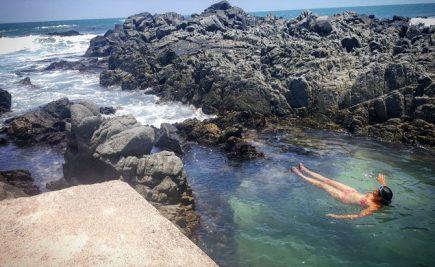 Islay, Camaná y Caravelí impulsarán Corredor Turístico de Playas «Inca Sur»