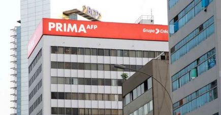 AFP: ¿qué aprobó la Comisión de Economía para el retiro de aportes AFP?
