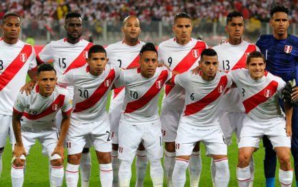 Gareca revelará los jugadores que llamará a las Eliminatorias Qatar 2022