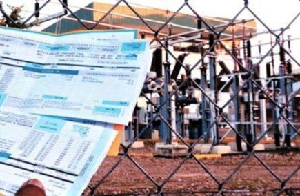 Advierten alza de tarifa eléctrica para usuarios y mypes por fallo judicial