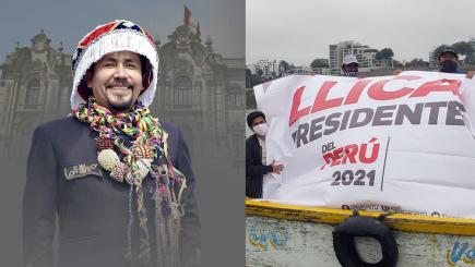 Elecciones 2021: gobernador de Arequipa entre la candidatura y la revocatoria