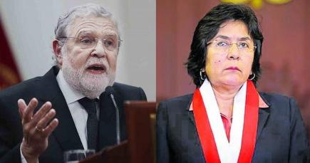 """Ledesma: Debió aclararse causal de """"incapacidad moral permanente"""""""