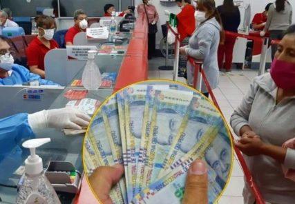 AFP: Congreso aprobó retiro de fondos de hasta S/ 17 mil 200, ¿cómo lo tramito?