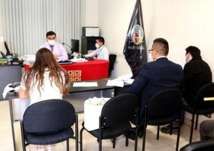Arequipa: nuevos juzgados de violencia familiar condenaron a 250 agresores