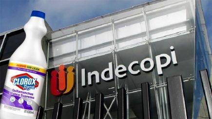 Clorox: Indecopi sanciona a empresa con más de 100 mil soles por publicidad engañosa