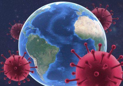 Nueva Zelanda, mejor país para la era del coronavirus y Perú uno de los peores