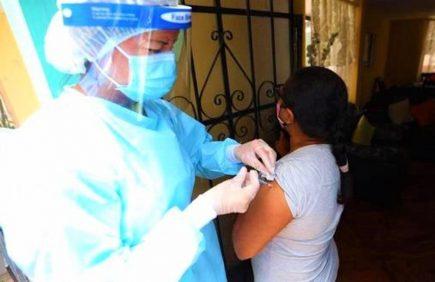 Arequipa: EsSalud reporta primer caso sospechoso de difteria, inician cerco epidemiológico