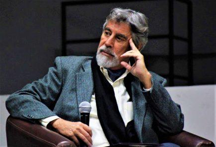 ¿Quién es Francisco Sagasti, el nuevo presidente de la República del Perú?