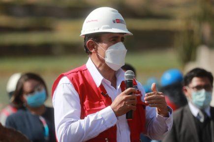 Los Elegantes de la Municipalidad: MTC alertó a burgomaestre sobre anulación de 2 mil papeletas