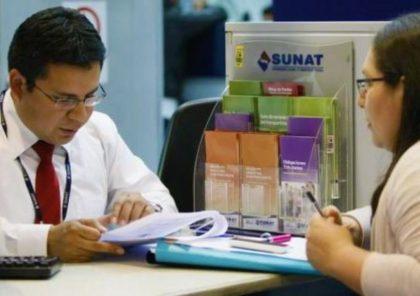 Sunat: cómo solicitar aplazamiento y fraccionamiento de deudas tributarias