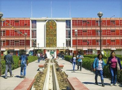 Arequipa: ¿qué universidades han planteado continuar clases virtuales el 2021?