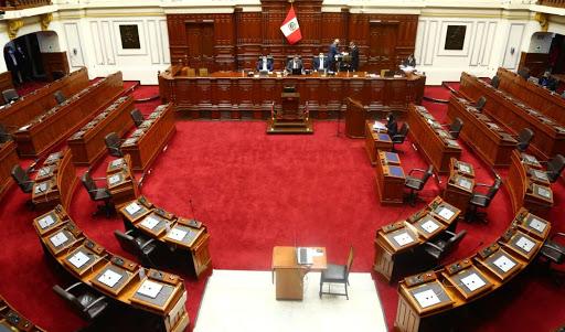 congreso debate ley agraria