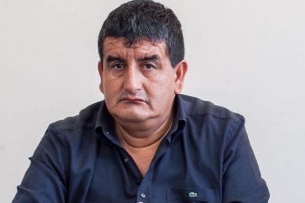Fiscalía pide cárcel efectiva para congresista APP Humberto Acuña Peralta