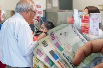 ONP: TC declara inconstitucional ley que autoriza retiro de pensiones