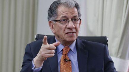 ONP: Es abiertamente inconstitucional devolver los aportes sostiene Urviola