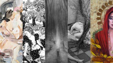 Anuncian sexta edición del proyecto cultural «Aquelarre»