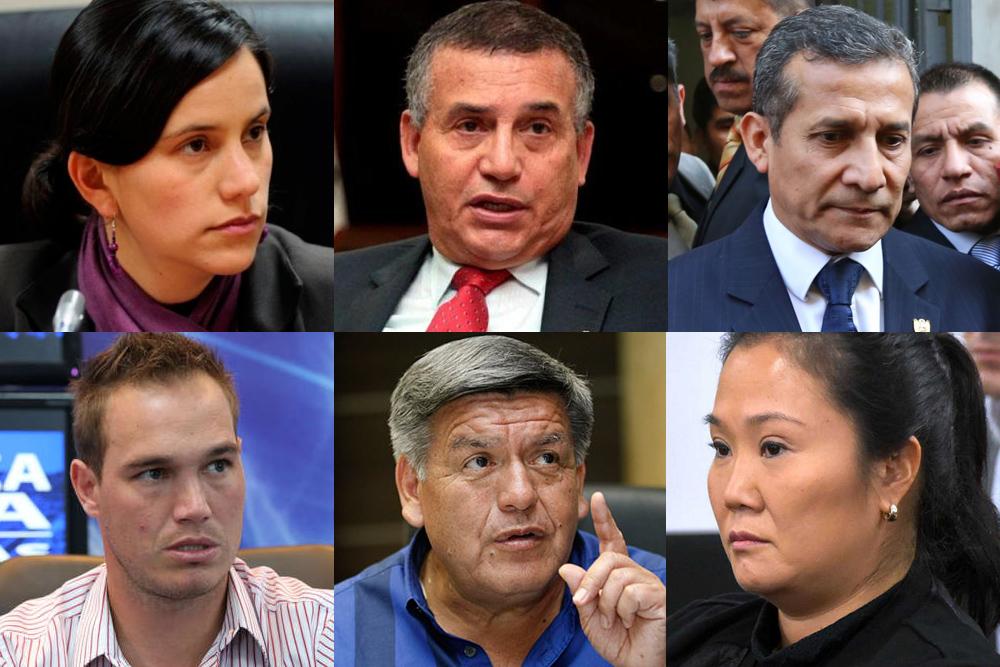 elecciones-2021-candidatos-presidenciales