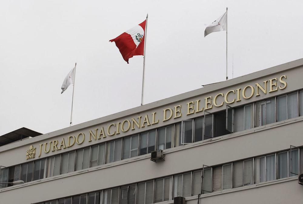 elecciones-2021-jne