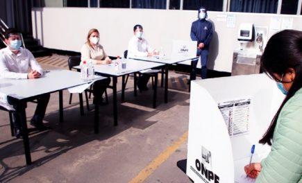 Elecciones 2021: ¿Cómo fue la participación de militantes en las internas?