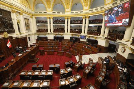 ONP: Congreso aprueba devolución de aportes de pensionistas, ¿en qué consiste?