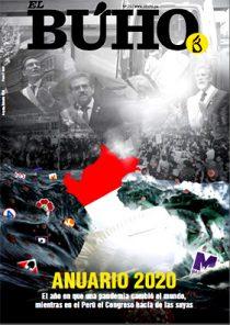 La Revista N°79