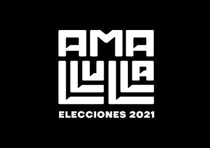 Ama Llulla: una cruzada de medios contra la mentira en Elecciones 2021