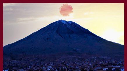 #LoMásLeído2020: Arequipa, desafíos en el horizonte de la ciudad blanca