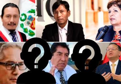 Elecciones 2021: Calidad de congresistas depende de nuestro voto (VIDEO)
