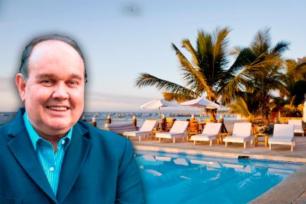 """López Aliaga propone """"hotel 5 estrellas"""" para que menores violadas no aborten (VIDEO)"""