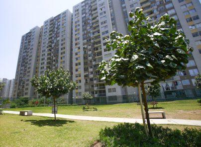 Nuevo Crédito Mivivienda: más de 3 mil viviendas disponibles en Arequipa