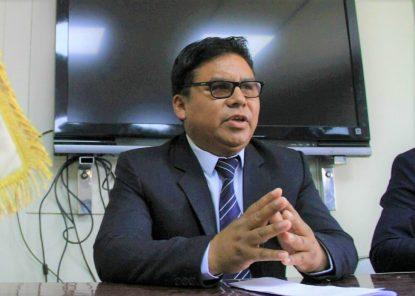 Arequipa: lluvia de irregularidades en administración de Autodema