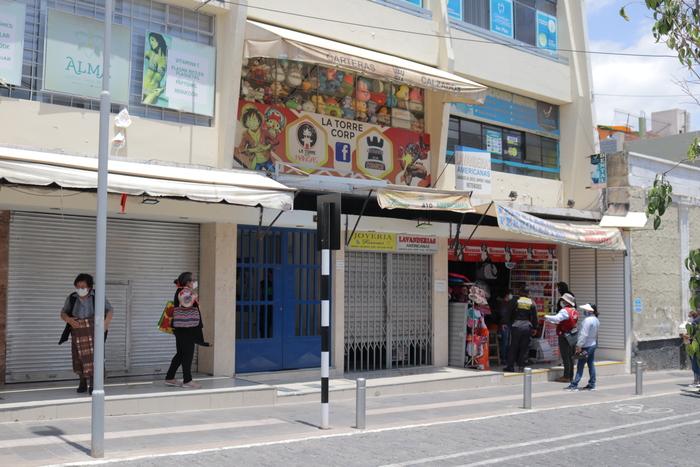 comerciantes-contra-cuarentena