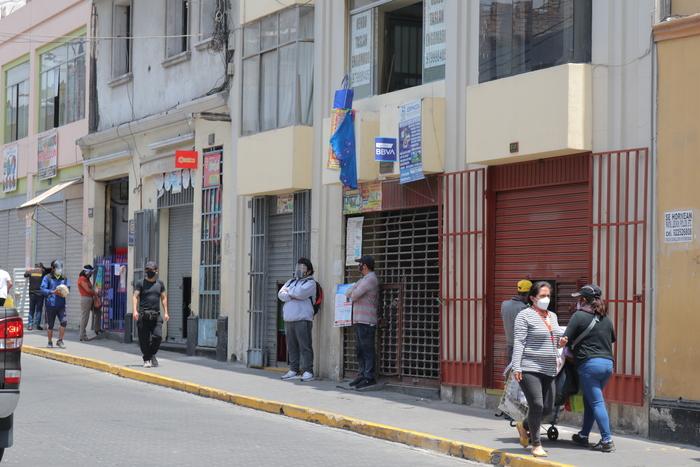 arequipa-comerciantes-contra-cuarentena